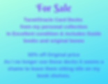 Sale Oracle Cards.png