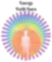 Energy Recalibration.jpg