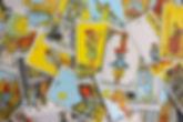 various tarot cards.jpg