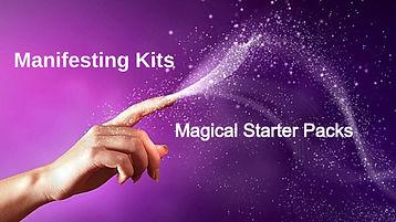 Manifesting%20Kits_edited.jpg