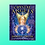Thumbnail: Crystal Angels Oracle Cards