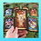Thumbnail: Learn to Read the Tarot - All Materials Printed, Bound, Laminated