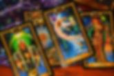 Tarot Guilded.jpg