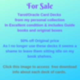 Tarot_Oracle for sale.png