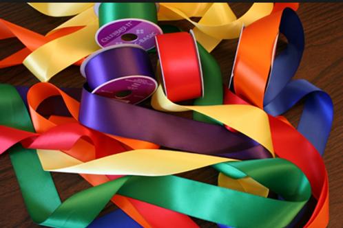 Ribbon Reading Starter Pack