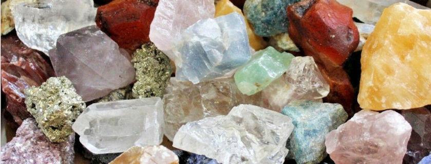 Gemstone Crystal Tools.jpg