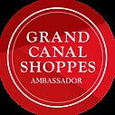 Grand Canal ambassador.png