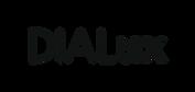 DIALux_Logo.png