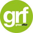 green affair.png