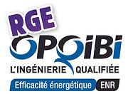 Logo RGE-2014.jpg