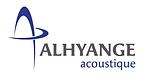 Logo-Alhyange-COUL.png