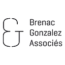 brénac & gonzalez.png