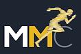 Logo MMC.png