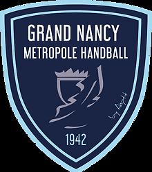410px-Grand_Nancy_Me%C3%8C%C2%81tropole_handball_edited.png