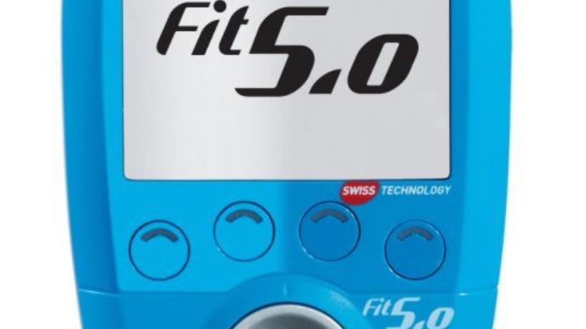 Compex Fit 5