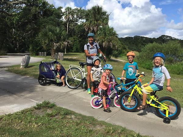 First OK Bike Day.jpg