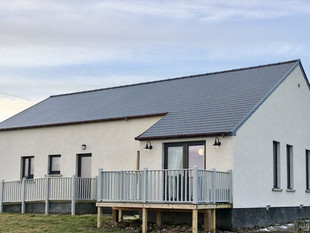 Anchor Self Catering