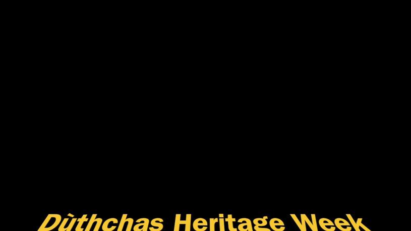 Dùthchas_2018_Highlights.mp4