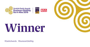 gaelic-social-winner-english.jpg
