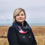 Lisa Maclean