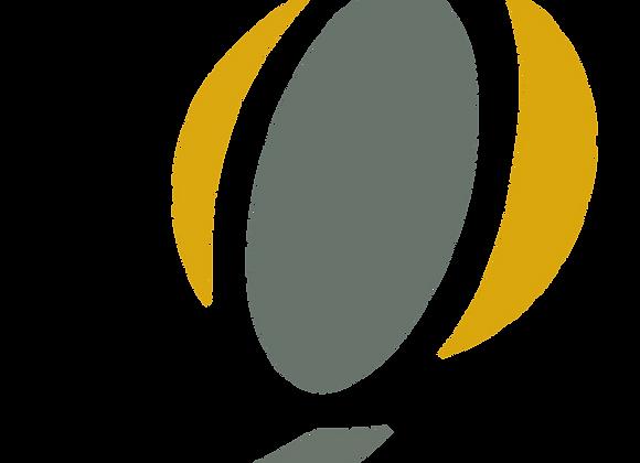 UOG Membership