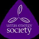 urras energy logo.png