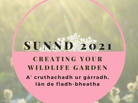 Sunnd wildlife garden_social media.jpg