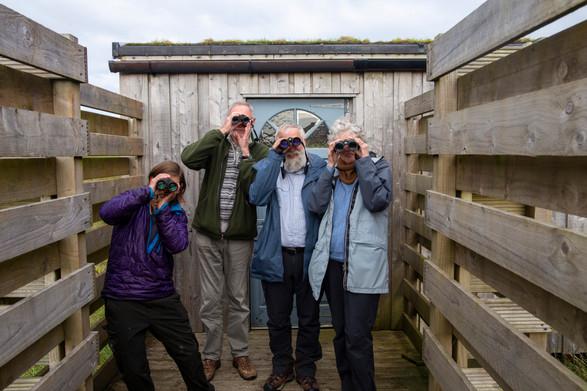Birdwatching with tonyDuthchas 2018_16.j