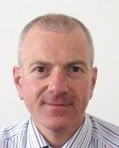 Neil Mackinnon