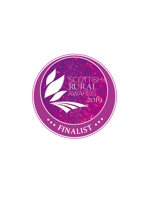 UOG SHORTLISTED FOR THE 2019 SCOTTISH RURAL AWARDS