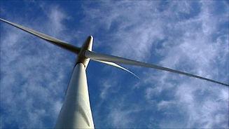 _51385798_wind_turbine.jpg