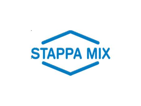 STAPPA mix