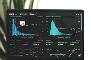 Speedcurve%20Performance%20Analytics_edi