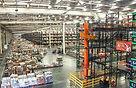 barn-factory-warehouse-manufacturing-dis