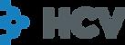 HCV__rgb.png