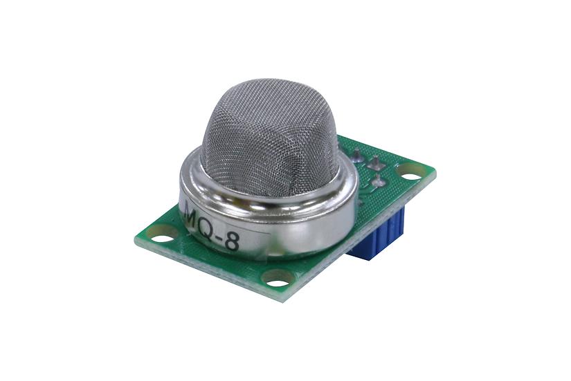 MQ8 Hydrogen Gas Sensor H2 Detection Sensor