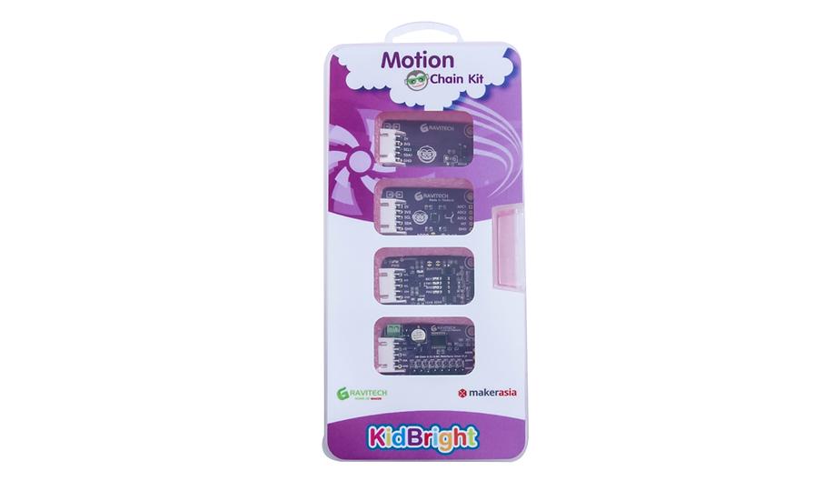 Motion Chain Kit