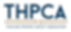THPCA-RGB-600.png