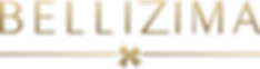 Bellizima Logo