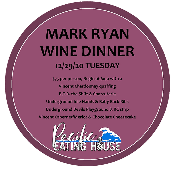 Mark Ryan wine dinner.png