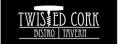 Twisted Cork Bistro