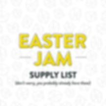 Thursday_SocialImage_EasterJam2020.jpg