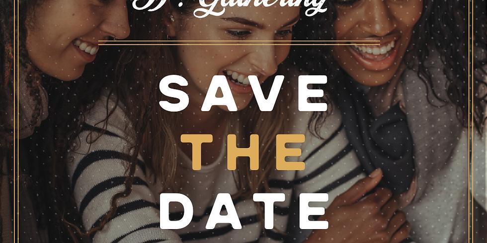 All Church Women's Event