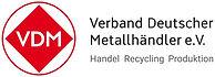 Verband Deutscher Metallhändler e.V.