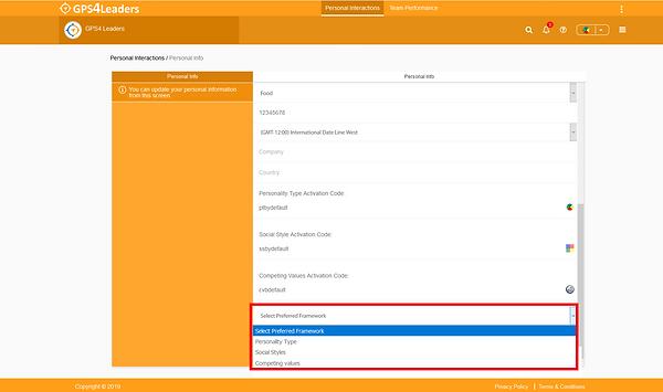 select framework.png