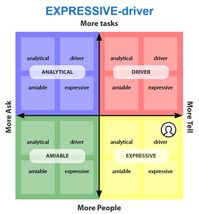 expressive-driver.png