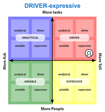 driver-expressive.png