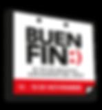 EL BUEN FIN_2019.png