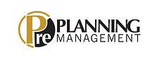 PPM-Logo-160716-01.jpg