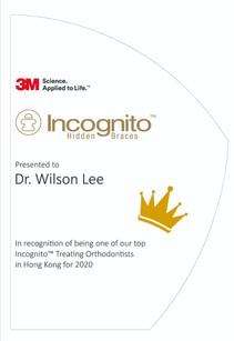 incognito award (2).JPG